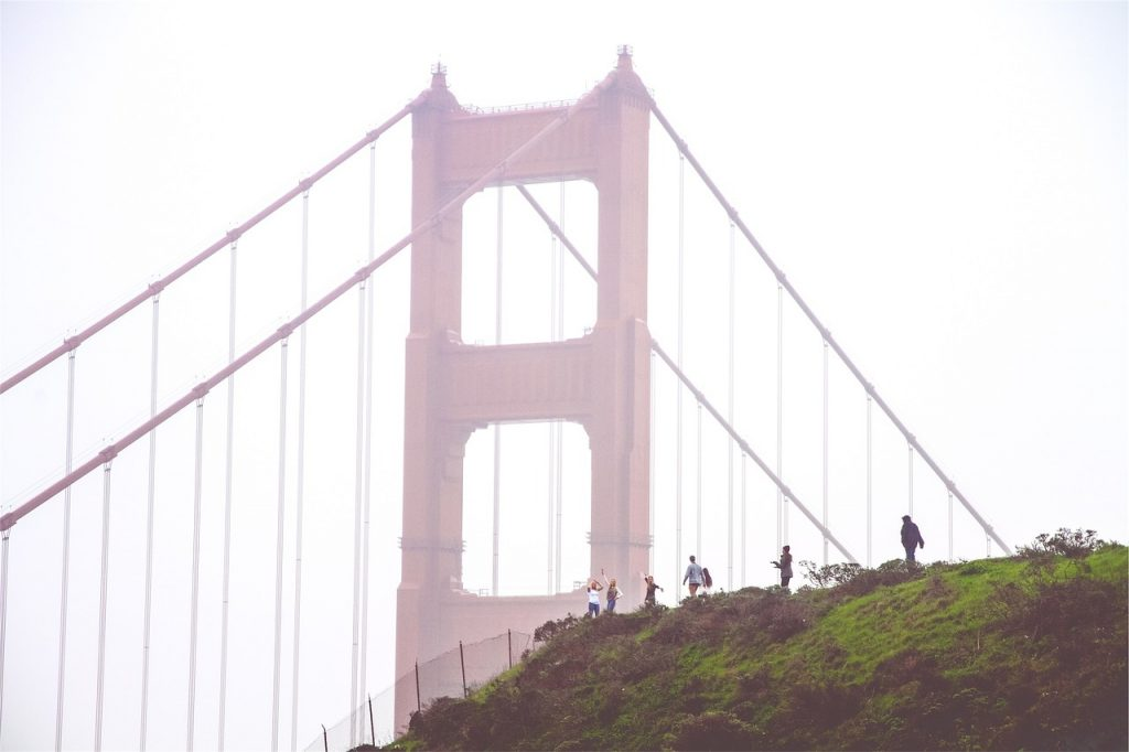 golden-gate-bridge-