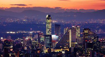 Les 15 villes les plus peuplées du monde!