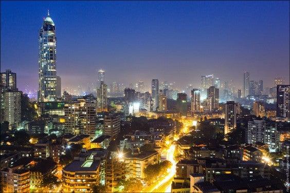 Las 15 ciudades más pobladas del mundo