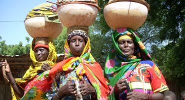 Réussir son séjour au Niger
