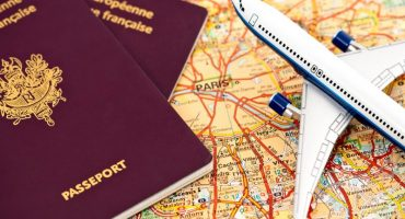 Guide visa touriste: pour quels pays et comment l'obtenir :