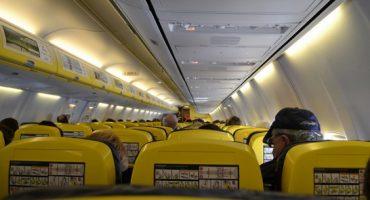 Ryanair lance l'attribution des sièges à partir du 1er Février 2014