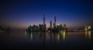 Les 15 villes les plus peuplées du monde