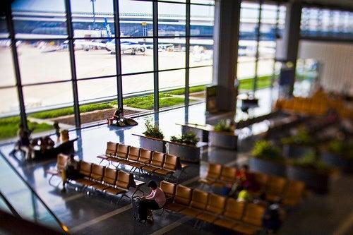 narita airport japon