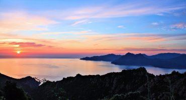 Top 10 des paysages corses à voir absolument !