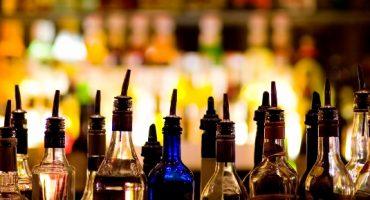 Les 10 meilleures villes pour boire!