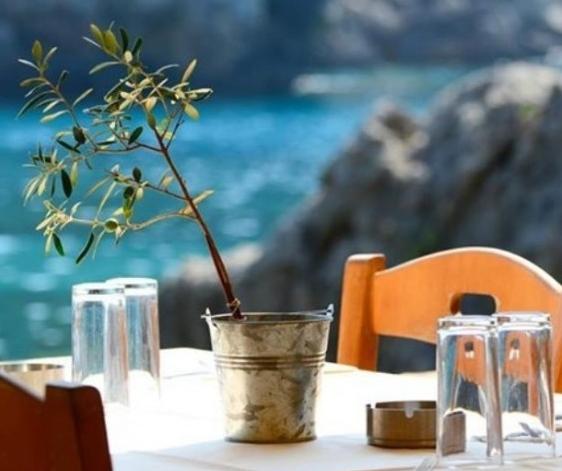 25 choses à faire à Athènes