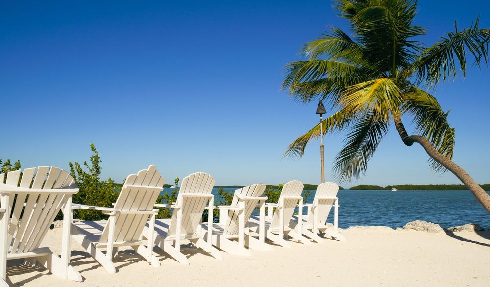 Floride Keys - blog eDreams