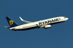 Ryanair - blog eDreams