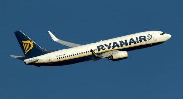 Conseils pour votre bagage avec Ryanair