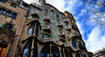 Les 9 meilleurs musées de Barcelone
