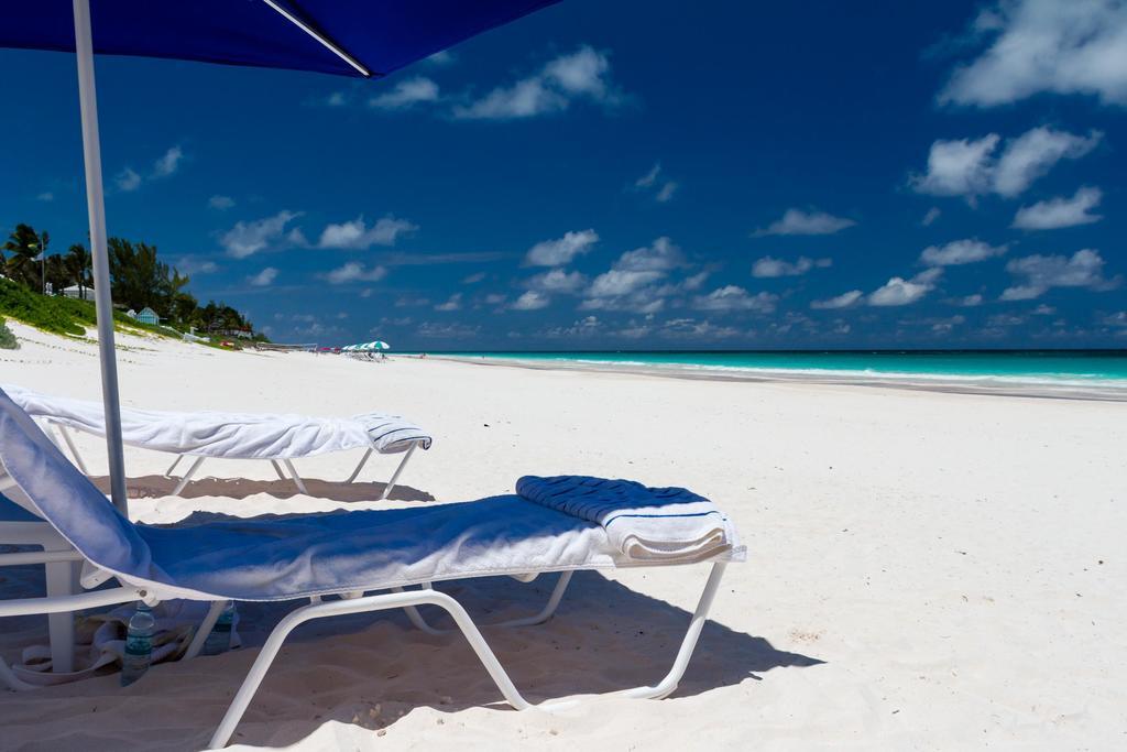 Rock House Harbour Island Bahamas - blog eDreams