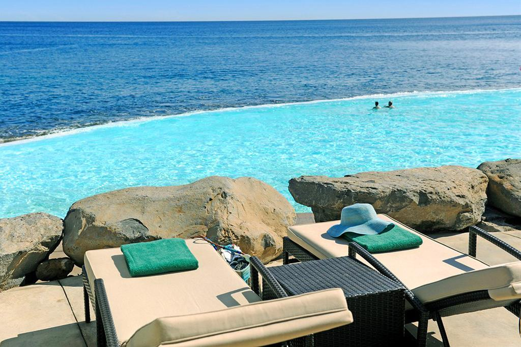 Quinta do Lorde Resort - Hotel - Marina - blog edreams