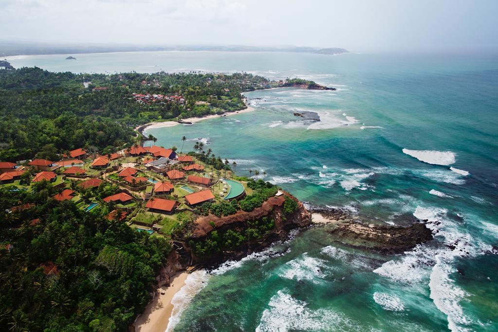 Cape Weligama - Sri Lanka - blog eDreams