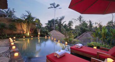 Les 15 îles les plus romantiques du monde