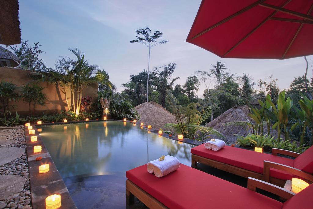 The Udaya Resorts and Spa, Bali - blog eDreams