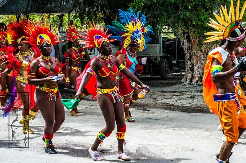 Anguilla eDreams