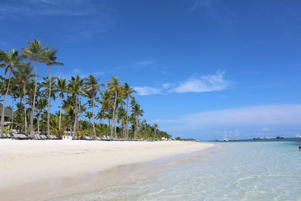 Punta Cana eDreams