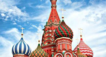 eDreams se lance en Russie !