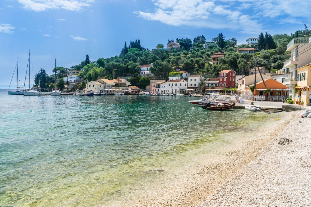 paxos - blog eDreams