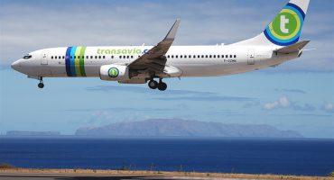Vols low cost : les nouvelles destinations de l'été 2014