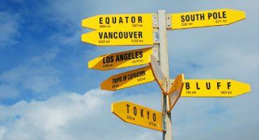 Quelle destination est faite pour vous ? Faites le test d'eDreams !