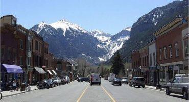 TOP 10 des villes les plus «friendly» des États-Unis