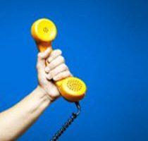Comment contacter le service clientèle eDreams