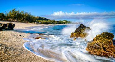 10 raisons de visiter l'île de La Réunion