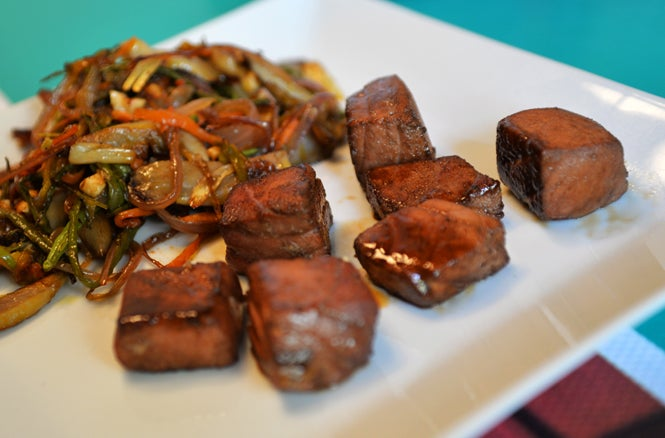 osuna gastronomia- 2