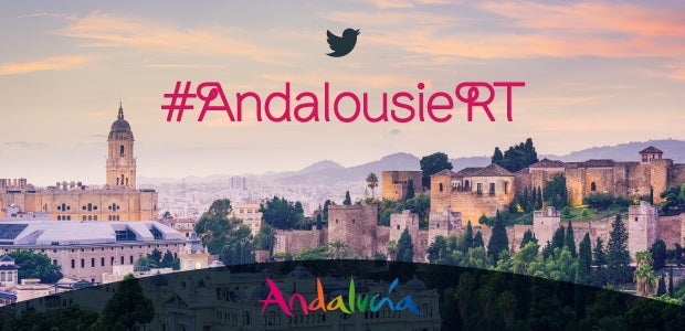 blogpost_andalucia_620x300_FR