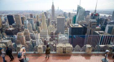 Interview d'Alex, Les Bons Plans pour un voyage à New-York