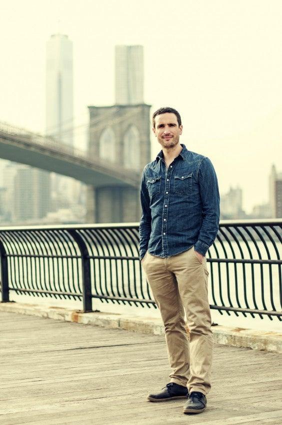 interview d 39 alex les bons plans pour un voyage new york le blog de voyage edreams. Black Bedroom Furniture Sets. Home Design Ideas