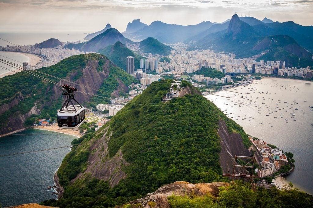 Rio de Janeiro - blog eDreams