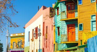 Top 25 choses à faire à Buenos Aires