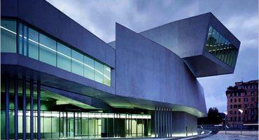Retour de la #MuseumWeek sur Twitter