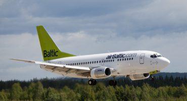 Les compagnies aériennes les plus ponctuelles de 2014