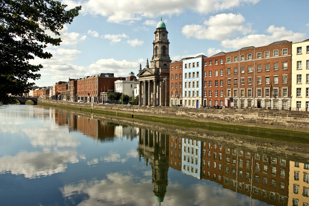 25 choses à visiter et à faire à Dublin!