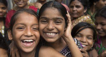 5 articles à lire avant un voyage en Inde