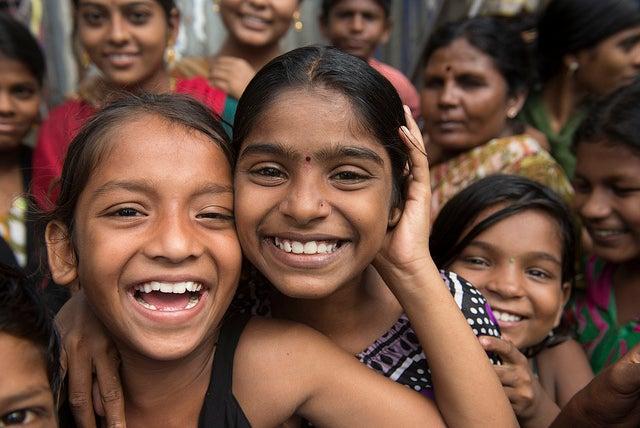 5 blog posts à lire avant un voyage en Inde
