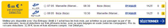 Ryanair Midweek Madness2