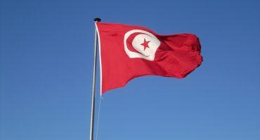 Tunisie : Conseils aux voyageurs