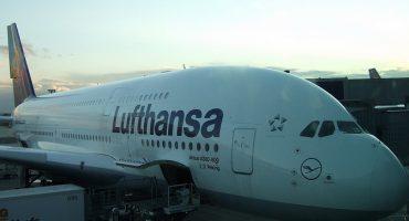 Conseils pour vos bagages Lufthansa