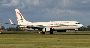 Conseils pour vos bagages Royal Air Maroc