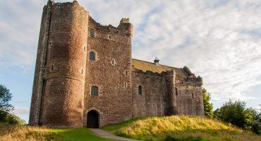 Visite touristique des scènes et des villes de Game of Thrones