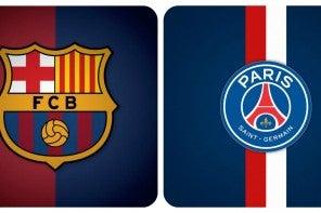 Match Barcelone – PSG  : guide pour une soirée foot réussie