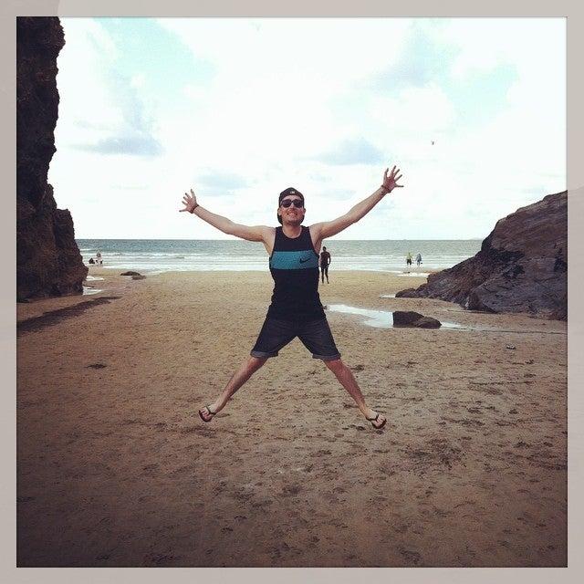 Instagram : sssly reisesüchtig