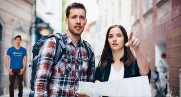 Travel Buddy : le nouveau service eDreams pour des vacances personnalisées