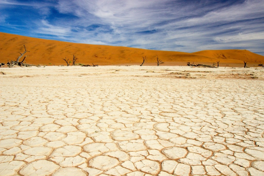 Hardap Namibia