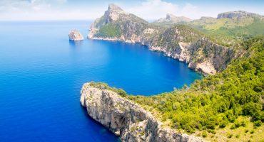10 bonnes raisons de visiter Majorque